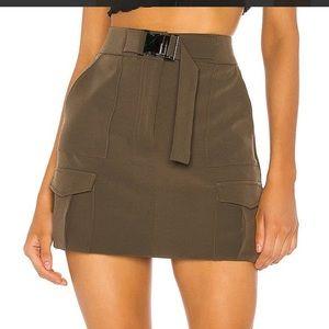 Brand new Tularosa skirt
